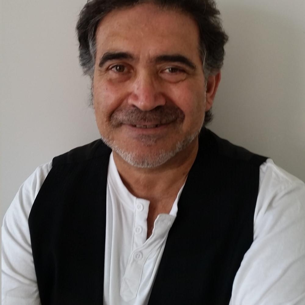 Phillip Ferrotto